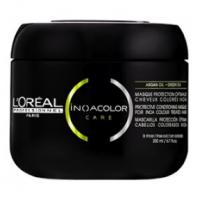 L'Oreal Professionnel Inoacolor Care Protective Conditioning Masque - L'Oreal Professionnel маска для волос, окрашенных краской Inoa