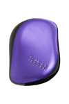 "Tangle Teezer Compact Styler Purple Dazzle - Tangle Teezer расческа для волос в цвете ""Purple Dazzle"""