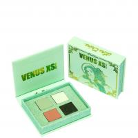 "Lime Crime Venus XS Holly Daze Eyshadow Palettee - Lime Crime палетка теней для век ""Venus XS Holly Daze"""
